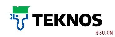 內蒙古自治區泰克諾斯進口涂料招商加盟代理