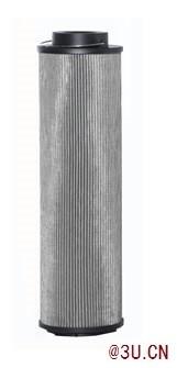 ZNGL02010201南通南方润滑油过滤器滤芯