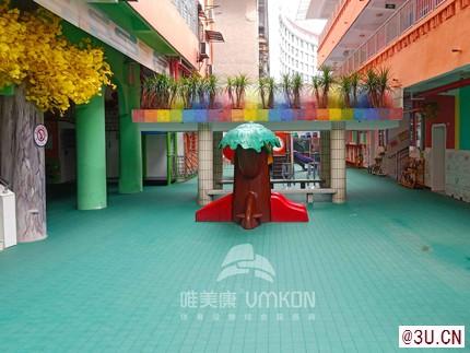广西拼装地板南宁悬浮拼装地板厂家